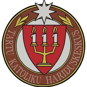 Tartu esimene kristlik gümnaasium alustas